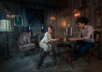 Haunted House Escape Room Prague 1 1080x720-01