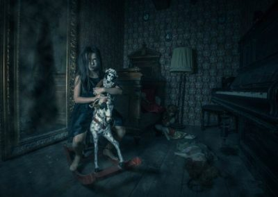 Haunted House Escape Room Prague 2 1080x720-01-01