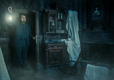 Haunted House Escape Room Prague 3 1080x720-01-01-01