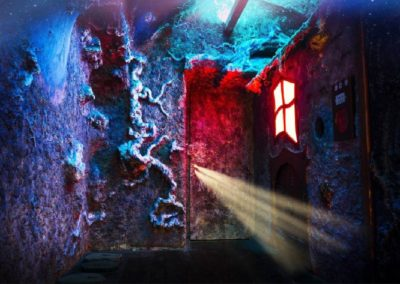 Wonderland Escape Room Prague 1 1080x720-01