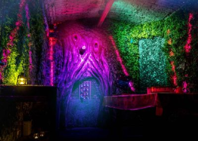 Wonderland Escape Room Prague 2 1080x720-01-01